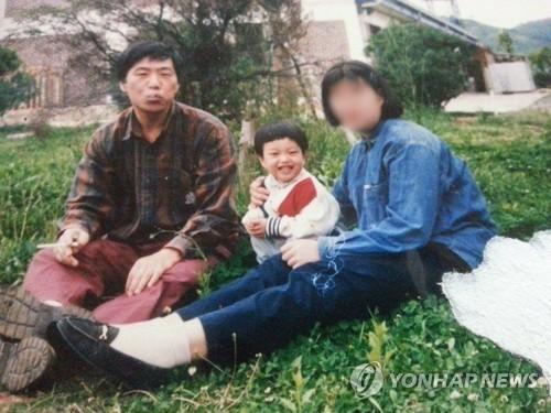 [텐유호 실종 20년]⑥선원들의 운명은?