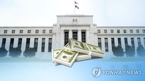 금융안정위, 신흥국 자본유출·브렉시트·무역분쟁이 리스크