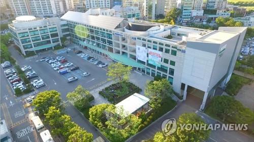 [게시판] 시흥시 다문화 이주민센터 내일 개소식