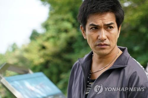 비난 감수하고 한국영화 출연한 일본 배우들