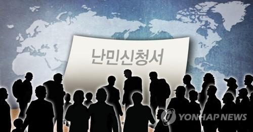 韓과 다른 獨, 3년간 난민신청자 절반 인정…'난민위기' 극복중