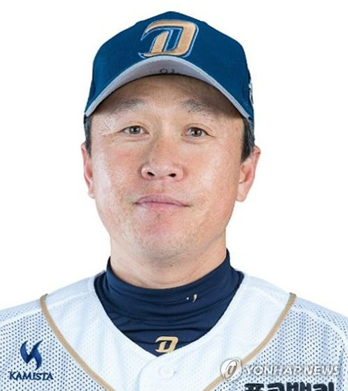 [천병혁의 야구세상] '거물은 불편해'…달라진 감독 선호도