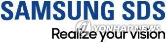 Samsung SDS opens AI-analysis platform Brightics Studio