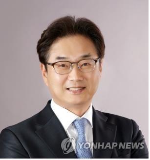 [동정] 한국제약바이오협회장에 원희목 전 회장