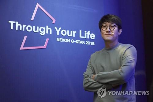 '게임축제' 지스타 15일 개막…신작 대거 공개로 시장에 활기