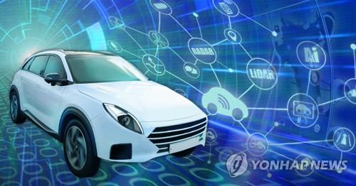 """'위기이자 기회 속' 車시장…""""대변혁으로 미래시장 선도"""" 천명"""