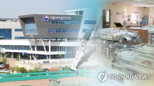 돈주고 독극물을..비소검출 BCG 경피용 백신 회수 논란(CG)