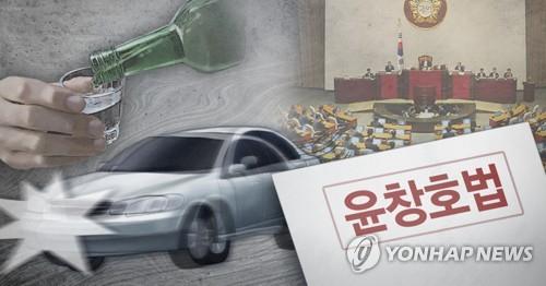 """""""이래도 음주운전 할래"""" 부산교육청 초강력 음주운전 근절책"""