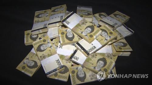"""""""손자 수술비 때문에""""…인정에 호소하며 사기 친 60대 구속"""