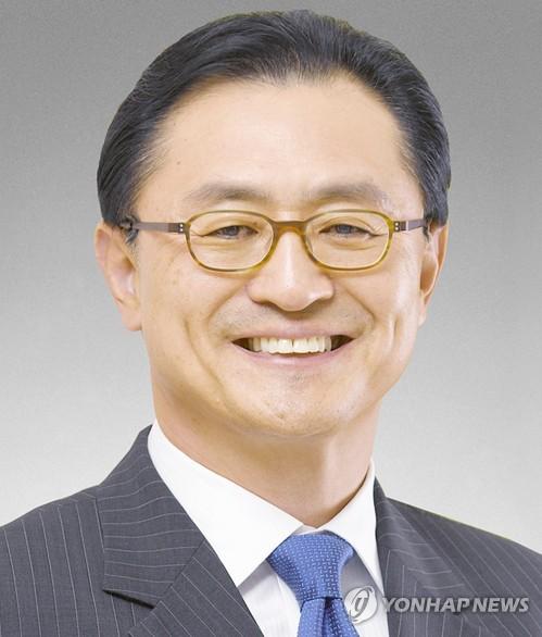 증권사 CEO 진용 변화 잇따라…한투·KB 등 3곳 교체