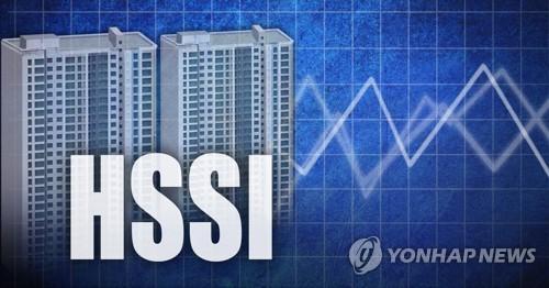 12월 분양시장 체감경기 '싸늘'…서울도 부정적