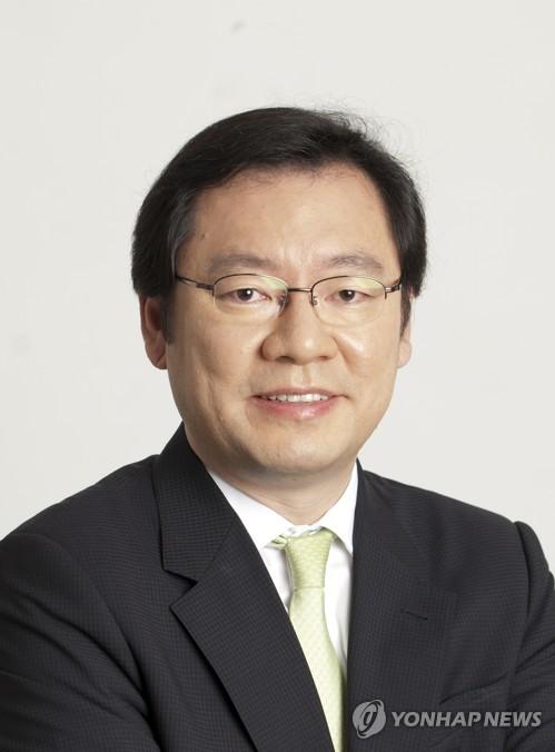 [동정] 장제국 동서대 총장 일본 조선통신사 다도회 참석