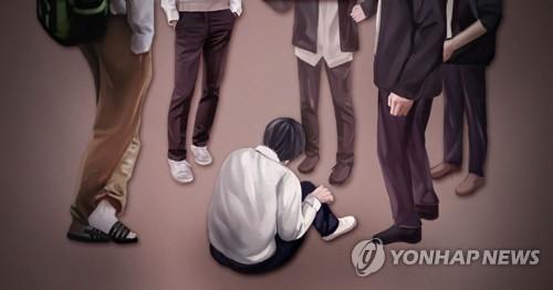 전북 지역 중학생 2명이 타 학교 학생 4명 폭행…피해 부모 고소