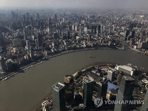 미 금융 기업들, 中 부실채권 정리 사업에  '눈독'