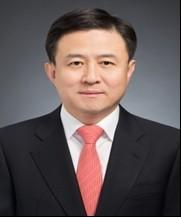 이강원 부산고법원장·정용달 부산지법원장 취임