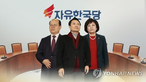 '5·18 망언' 파문 여진 지속…전남 기초의회들 규탄(종합)