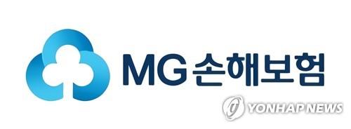 금융위, MG손보 경영개선계획안 승인…'11월까지 자본확충' 조건