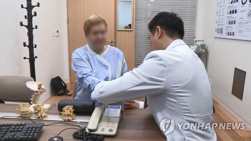 """""""모임참여 활발 이민자 '나는 건강하다' 느껴…사회활동 늘려야"""""""