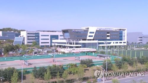 """국산 의약품, 베트남 공공입찰 2그룹 유지…""""수출확대 청신호""""(종합)"""