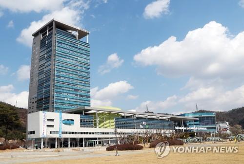 전남도, 관내 5·18 사적지 지정…11월 말까지 완료