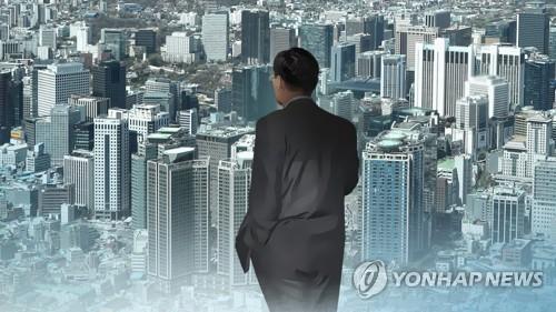 """""""회사가치 훼손한 임원의 이사 선임, 주총서 93% 통과돼"""""""