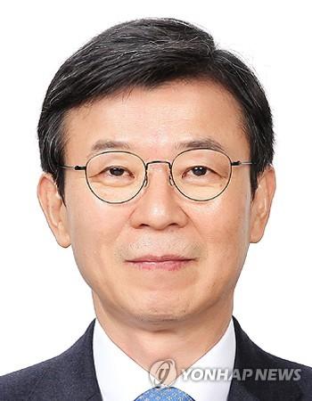 [동정] 문성혁 해수부 장관, 내일 추석 맞아 민생현장 점검