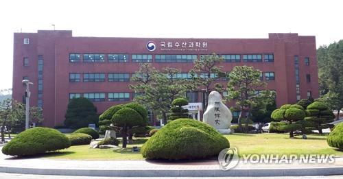 병원체 생물안전 논의…경주서 '2019 한국 생물안전 콘퍼런스'