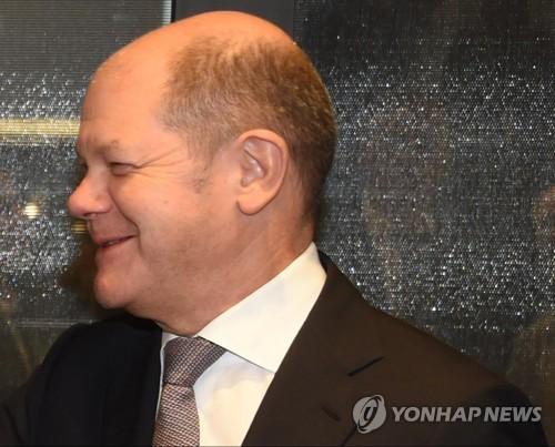 """獨재무 """"獨 경제 불황 아냐…빚내서 경기 부양하는 것 배제"""""""