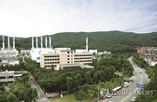 지역난방공사 신입직원 160명 채용…어학기준 폐지