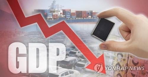 """골드만삭스 """"올해 韓경제성장률 2.1%…금리는 4분기 인하"""""""