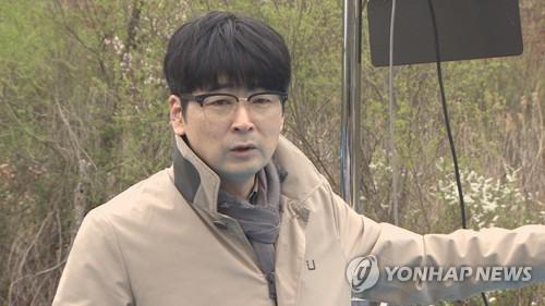 """탁현민 """"김정은 답방 준비 많이 해놨다…당연히 답방해야"""""""