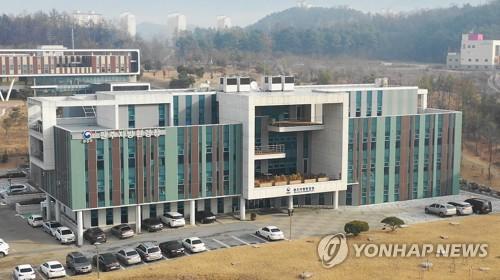 원주환경청, 강원·충북 23개 지자체·군부대 방재교육