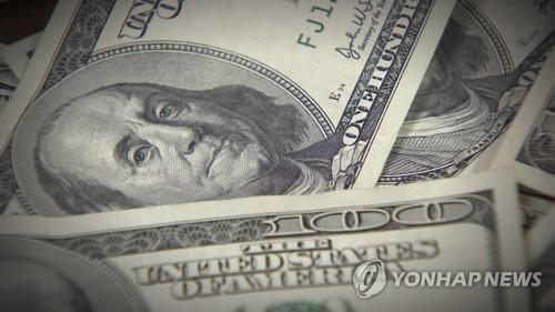 美 FOMC 앞두고 '인하 사이클' 기대감 약화…원/달러 환율 상승