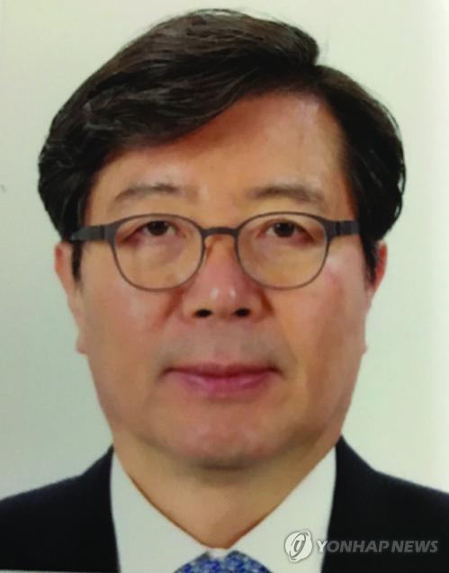 국민대 신임 총장에 임홍재 자동차공학과 교수