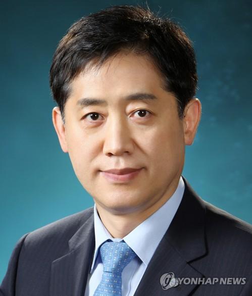 """김주현 여신협회장 """"카드수수료 문제, 필요하면 목소리 낼 것"""""""