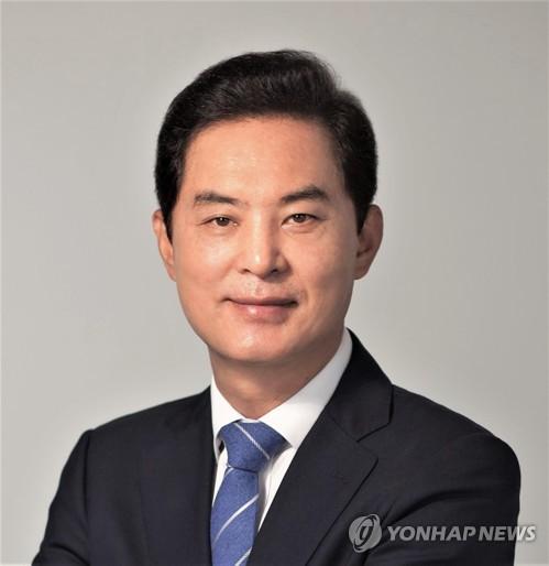 [지방정가 브리핑] 민주당 부산진을 류영진·금정 김경지 임명