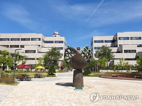 포항시 강소특구 지정 환영…포항공대 중심 신산업 육성 기대