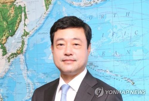 SK이노베이션, 배터리사업 대표 교체…ESS사업부 신설