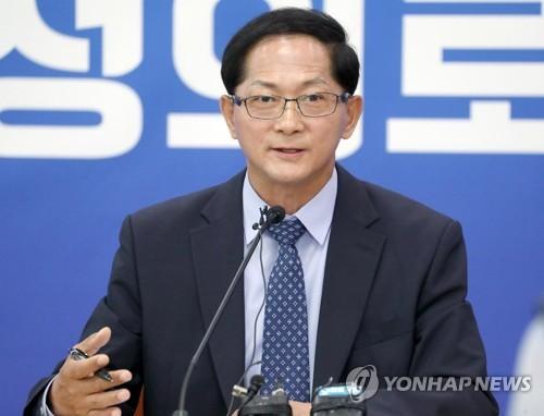 [발언대] '청년지원 정책 원년' 추진 이재준 고양시장