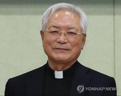 """[부마항쟁 40년 인터뷰] ③ 송기인 이사장 """"민주주의 사건 원류"""""""