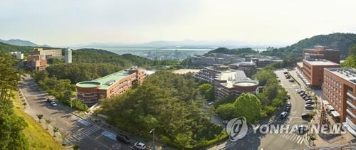 신라대 혁신선도대학 선정…인공지능 인재 양성
