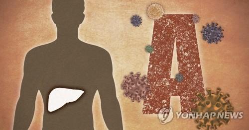 울산시, 만성 간질환자 대상 'A형 간염' 무료 예방접종