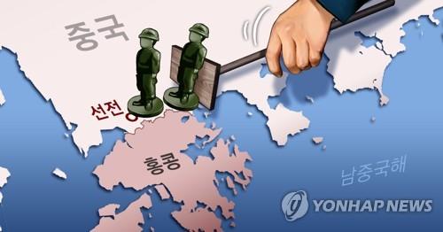 시위 등에 홍콩 경제 주저앉나…성장률 전망 0~1%로 하향(종합)
