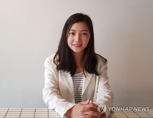 """서울대 졸업생 대표연설하는 25세 창업가 """"실패와 배움의 연속"""""""