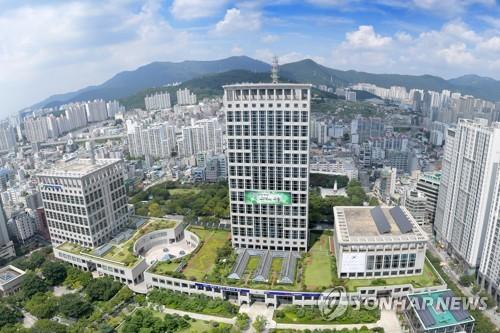부산시 도시재생 뉴딜사업 6곳 2천993억원 투입