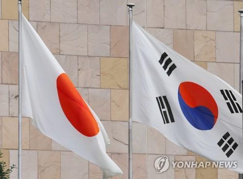 """日전문가 """"韓성장·日지위하락이 혐한 확산의 중요 원인"""""""