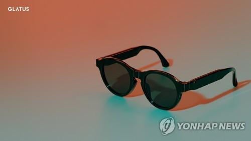 이노션, 자외선 차단·졸음 경고하는 스마트 선글라스 출시