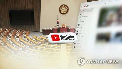 광주·전남 총선 선거운동 돌입…민주 vs 민생 텃밭 경쟁 치열