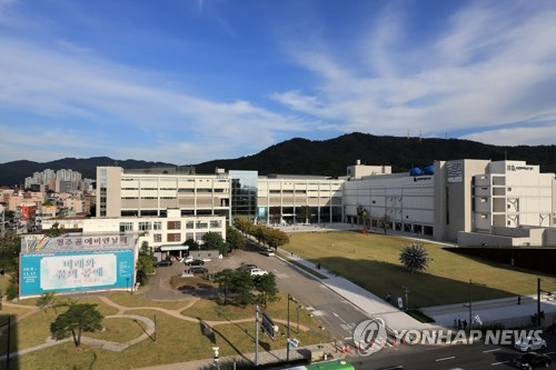 Cheongju's Culture Factory C draws attention on urban regeneration project