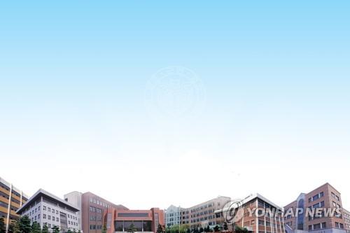 [게시판] 동강대 재택수업 연장…13일 등교 추진